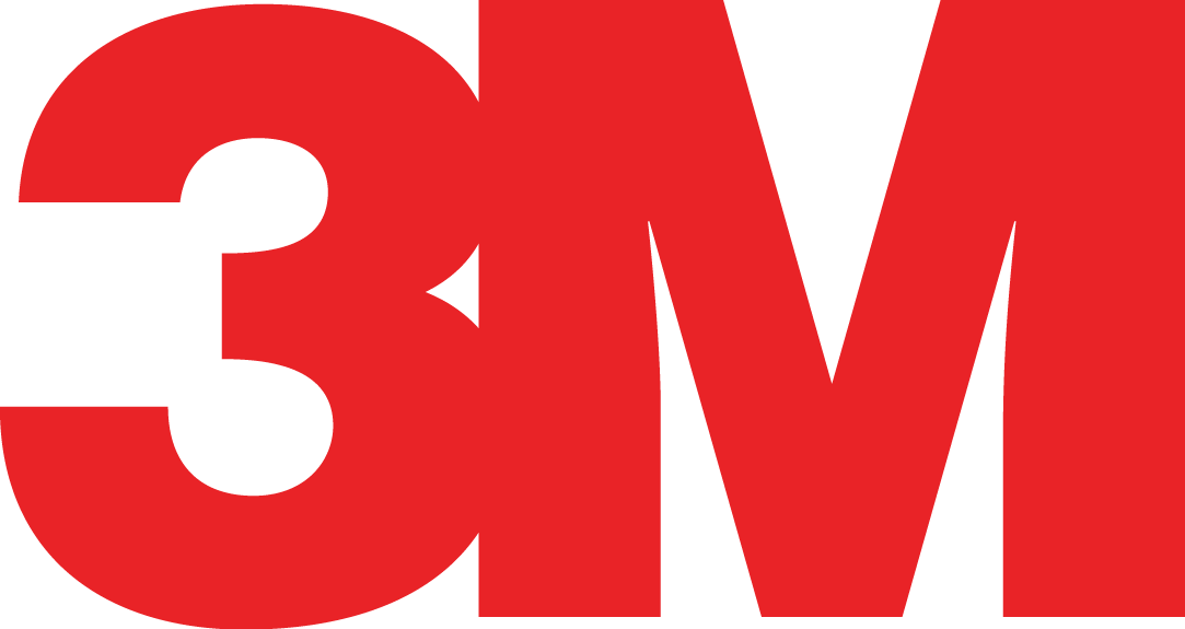 3M product and certified installations